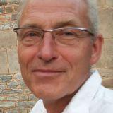 Henk Jense