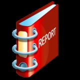 Verslagen GSRO bijeenkomsten