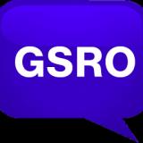 GSRO berichten
