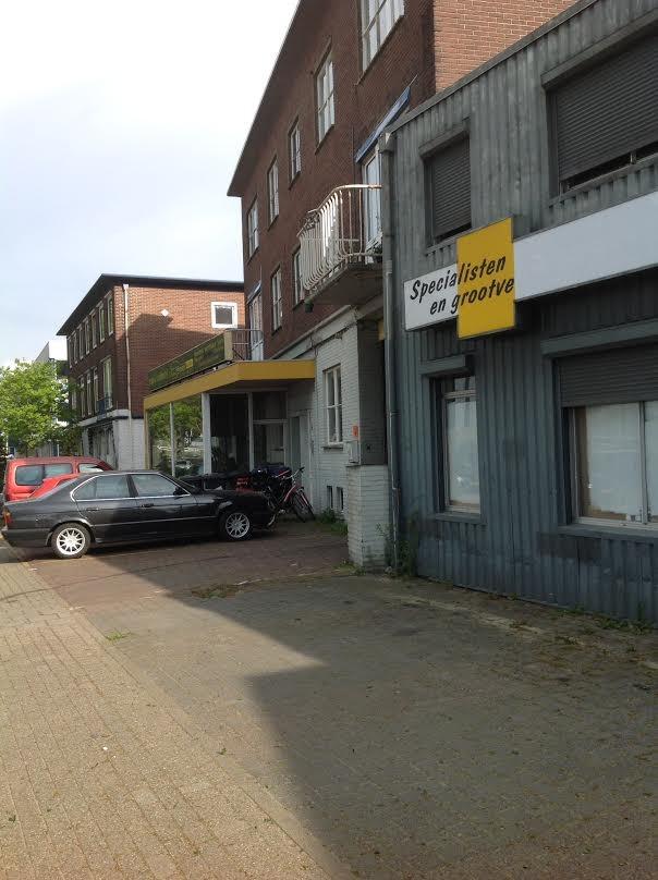 Arnhemse woningcorporatie hoeft woning niet te bezitten