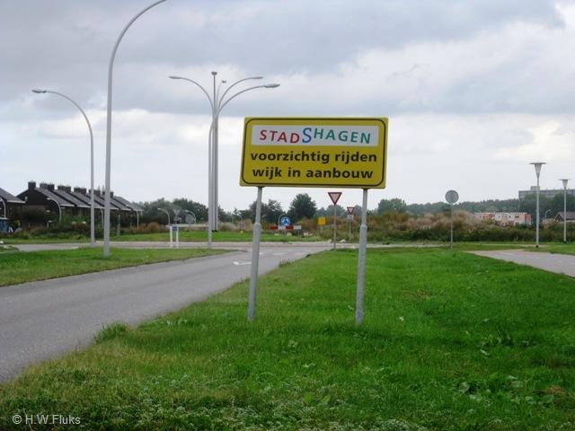 GSRO bijeenkomst Zwolle - De crisis weerstaan